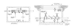 Backflow Preventers   Adena Certified Inspections