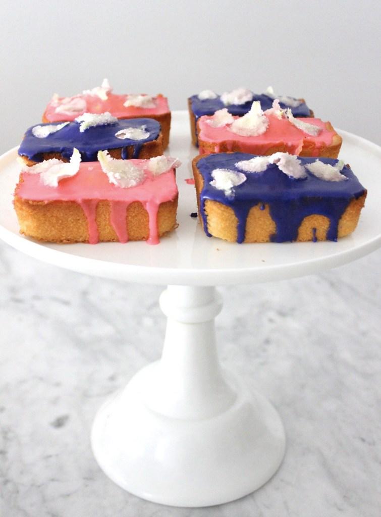 sugar-petal-pound-cakes