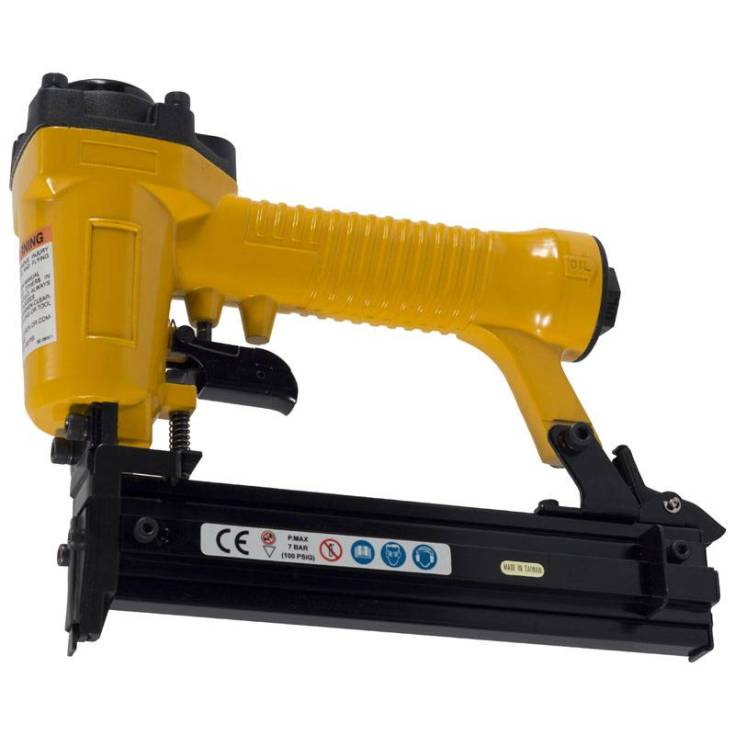 Nail Guns for Sale | Pneumatic Equipment | Adendorff