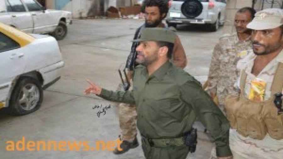 هام وخطير… الإمارات تستنفر وكلاءها في اليمن لإجهاض دمج الوحدات العسكرية