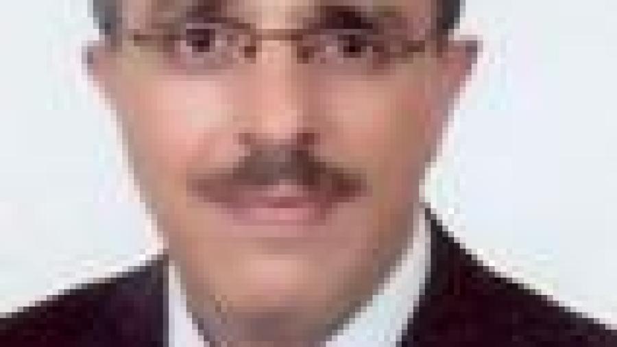 الجيوش الفئوية في اليمن مشروع لدولة فاشلة