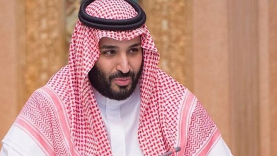 مجلس اسناد مقاومة تهامة يبارك اختيار الامير محمد بن سلمان ولياً للعهد في السعودية