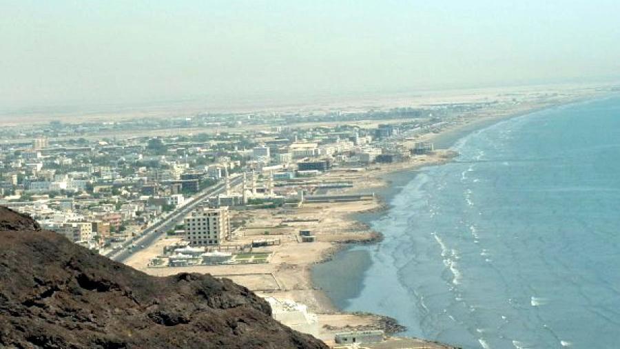 قرار مفاجئ يقضي بإقالة مسؤول أمني في عدن