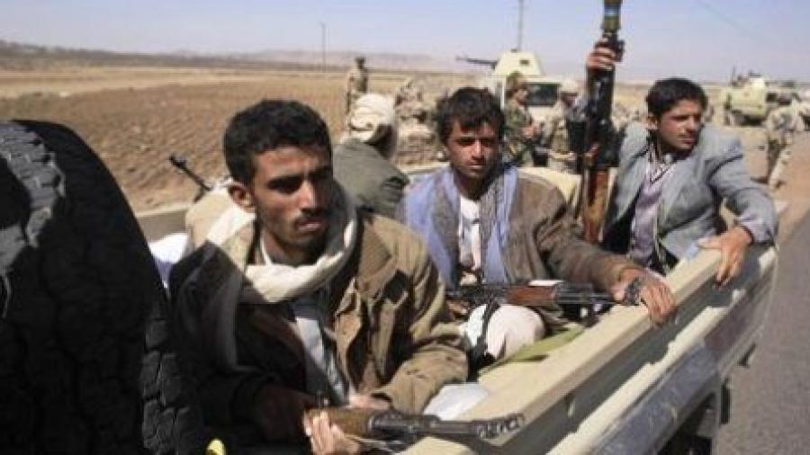 لرفضها دفع جبايات جديدة مليشيا الحوثي تغلق مولات ومراكز تجارية في صنعاء