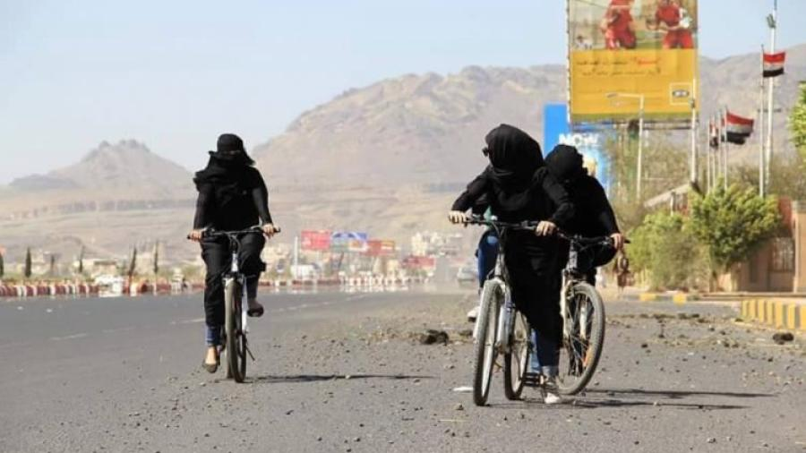 Horror grows in Sana'a as girls disappearance incidents increase