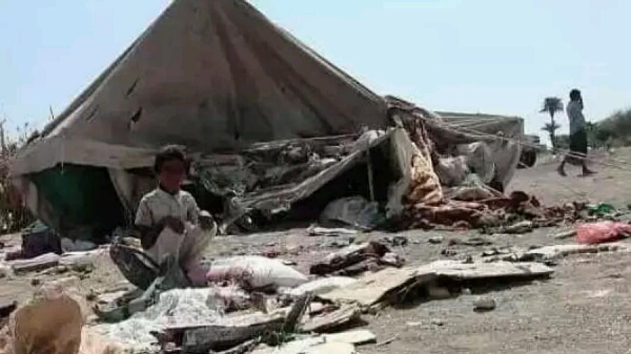 في بيان شديد اللهجة.. الحكومة اليمنية تكشف كذب الأمم المتحدة وتشجيعها للحوثيين