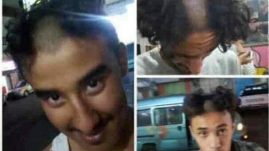 """حملة اختطافات واعتداءات حوثية لناشطين بصنعاء بذريعة احتفائهم بـ""""عيدالحب"""""""