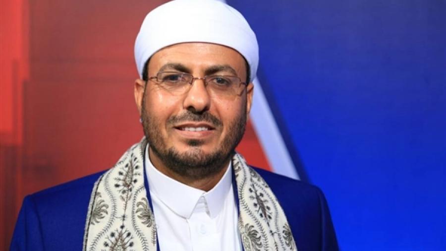 حذرت من الإستمرار في ذلك.. وزارة الأوقاف تدين ابتزاز المليشيا للمعتمرين والحجاج