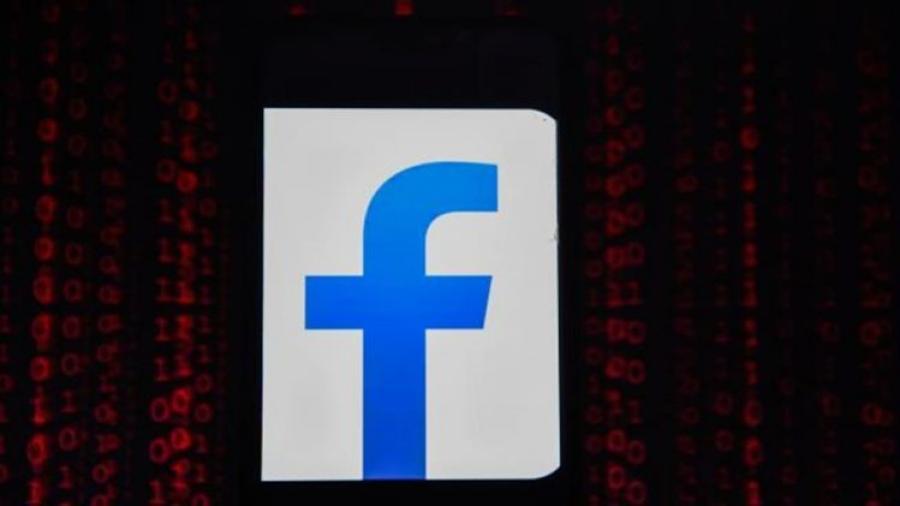 """مركز أمريكي يتهم """"فيسبوك"""" بإنتاج محتوى إرهابي"""