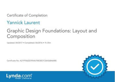 certification_adenora_24