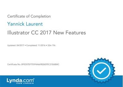 certification_adenora_29