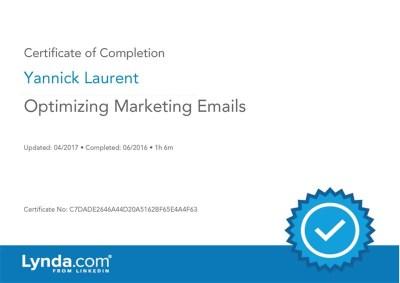 certification_adenora_45