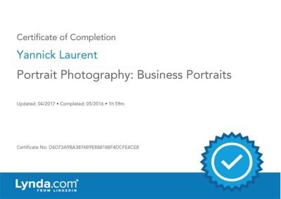 certification_adenora_49