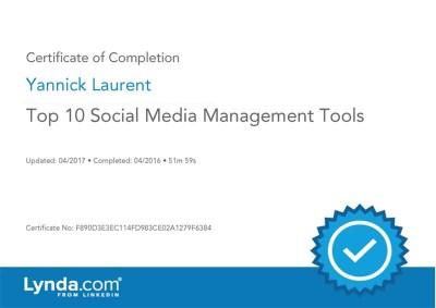 certification_adenora_59
