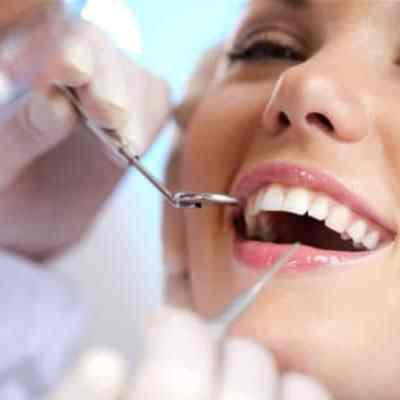 oral_sedation1487867333-1 copy