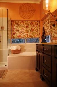 Round Rock Master Bathroom Remodel | Austin Interior ...