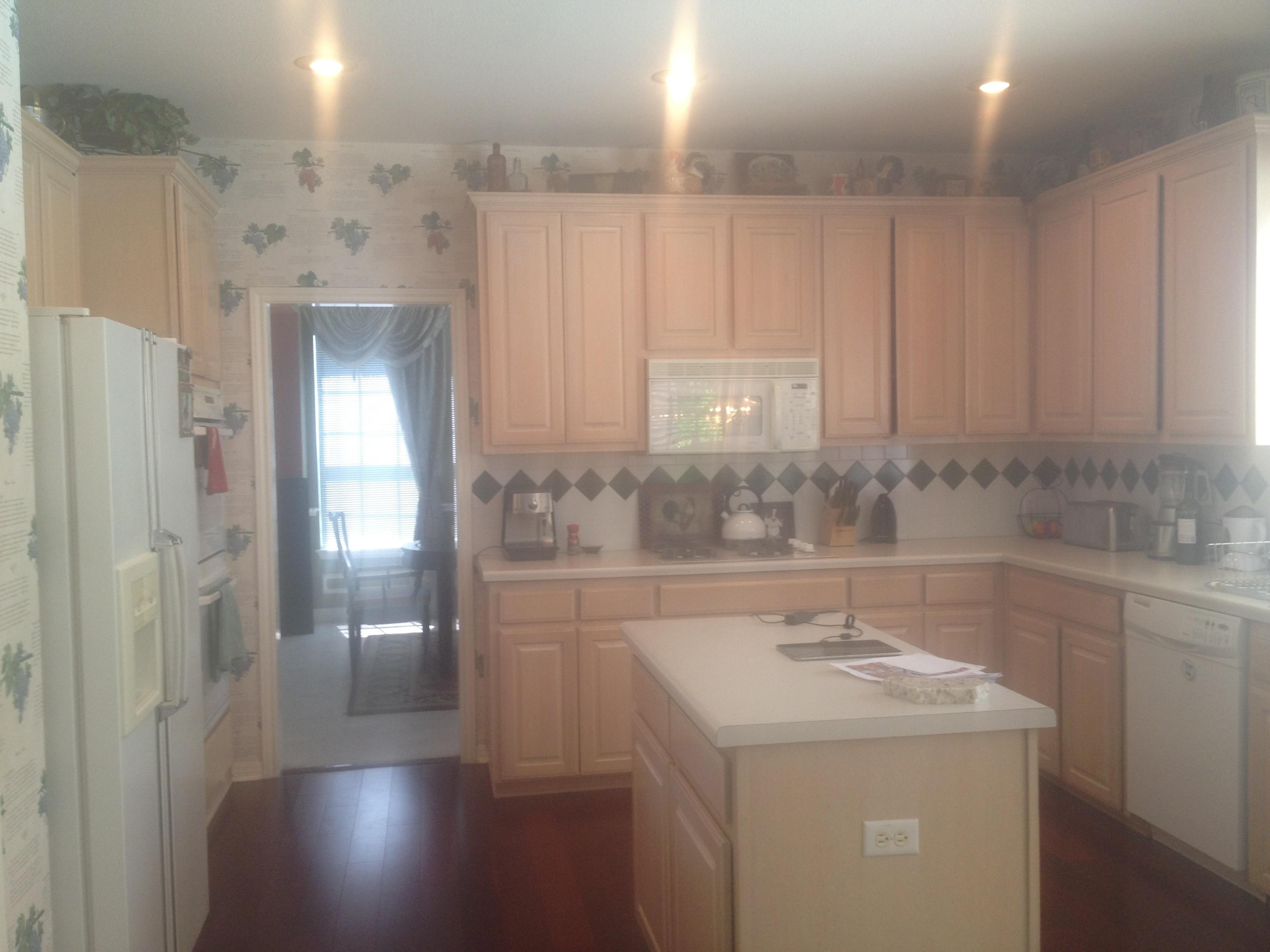 kitchen remodel austin kitchens on a budget forest creek interior design by