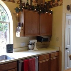 Kitchen Remodel Austin Speakers Round Rock Interior Design By