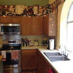 Kitchen Remodel Austin Floor Cupboards Round Rock Interior Design By