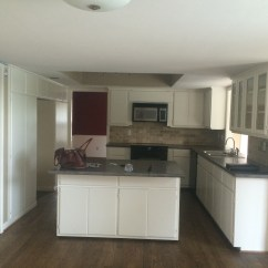 Kitchen Remodel Austin Table High Top Interior Design By Adentro