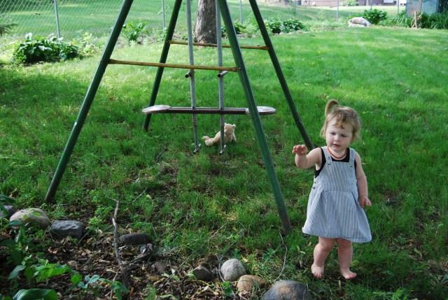 A Denver Home Companion | dear ramona