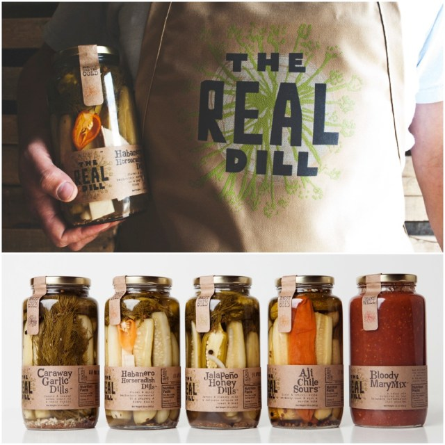 A Denver Home Companion | the real dill
