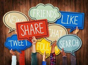 november 15 social media plan