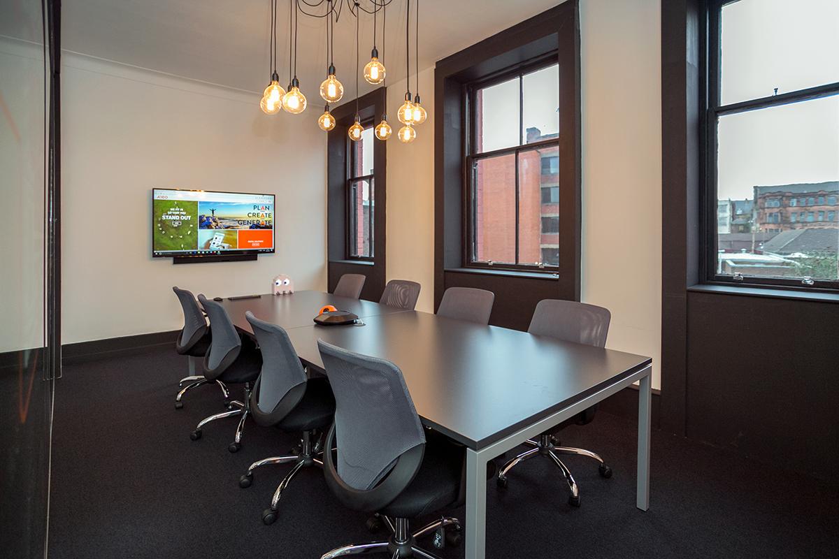 meetingroom-2
