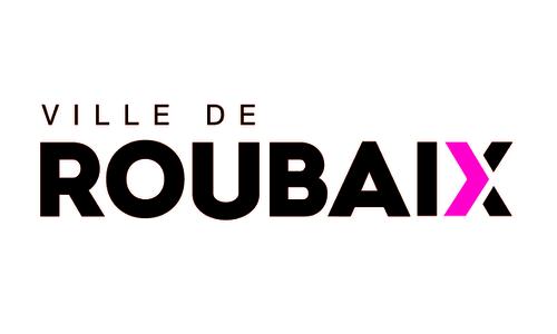 roubaix logo