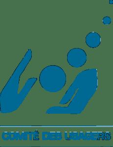 CDU - Comité des Usagers @ MACON | Mâcon | Bourgogne-Franche-Comté | France
