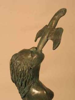 winged-serpentOK