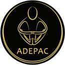 ADEPACLogo2014-Med