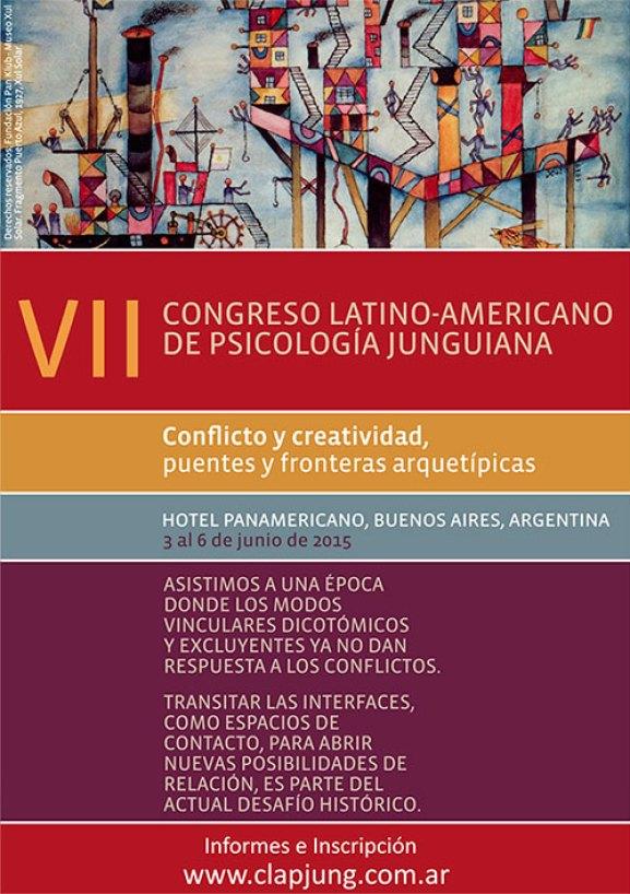 AficheCongresoBsAs9