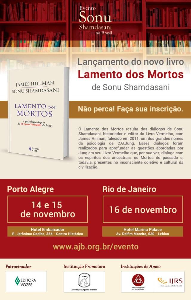 Afiche-Libro-Shamdasani