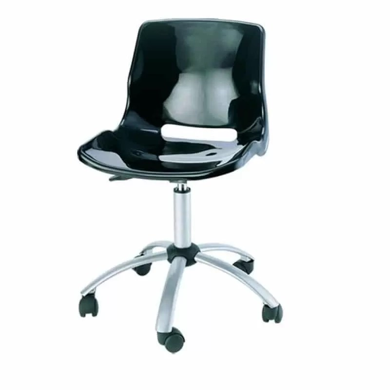 Brio Student Task Chair  Adept Office Furniture