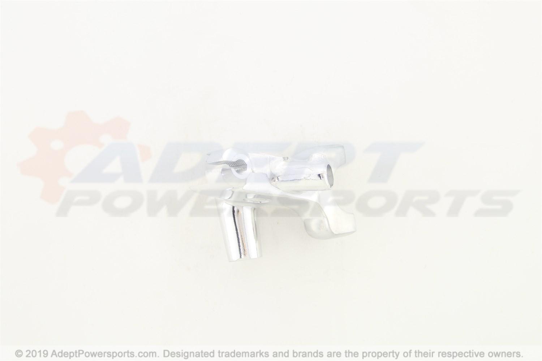 53172-MR1-000 Honda Braket, Handle Lever $23.09