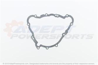 T1260262 Triumph Gasket, Alternator Cover $17.43