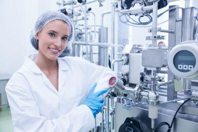Adequate Swiss Pharma Life Sciences