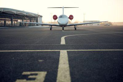 Adequate Swiss aeronautique