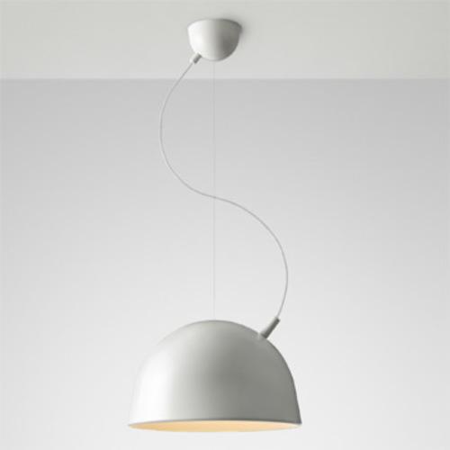 Kchenlampe wei  Glas pendelleuchte modern