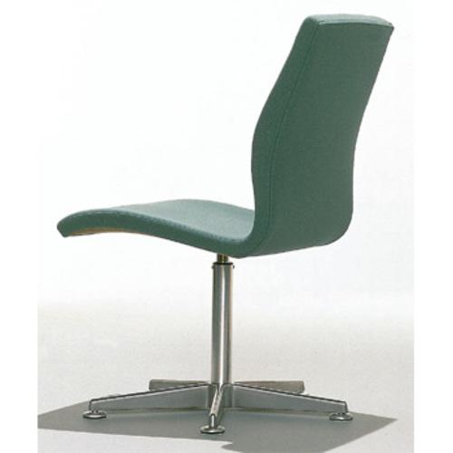 Oxford Drehstuhl  Fritz Hansen Arne Jacobsen