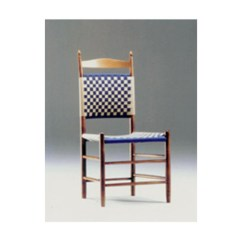 Chair Design Basics Lawn Chairs Home Depot Dining F 331 F331 Habit Shaker Collection Holzstühle Stühle & Hocker Wohnen ...