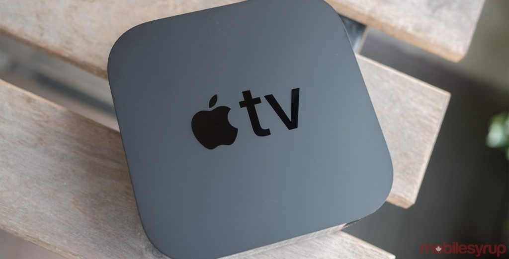 Apple TV 4K can finally play YouTube in 4K with tvOS 14