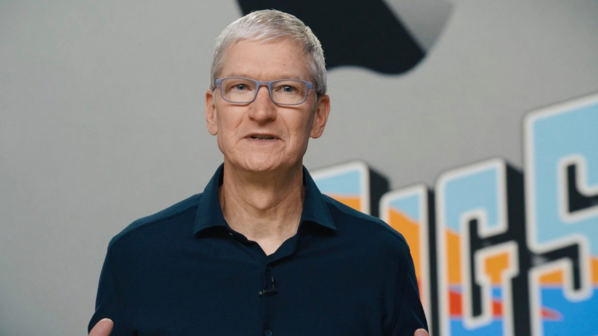 Everything Apple announced in its WWDC keynote: iOS 14, Apple Silicon, macOS 11 Big Sur, more