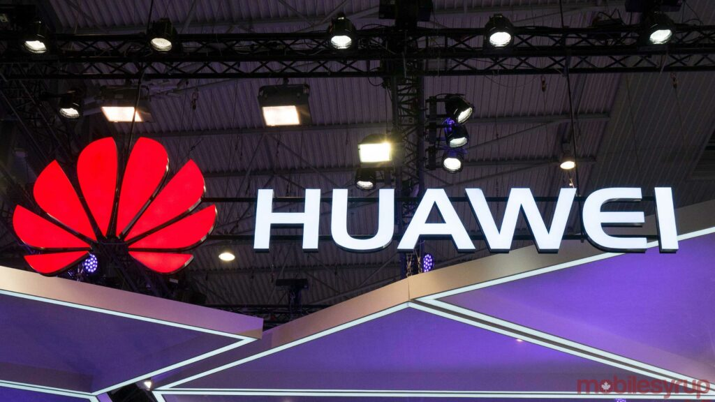 Huawei's FreeBuds Pro, Watch GT 2 Pro and more now available in Canada