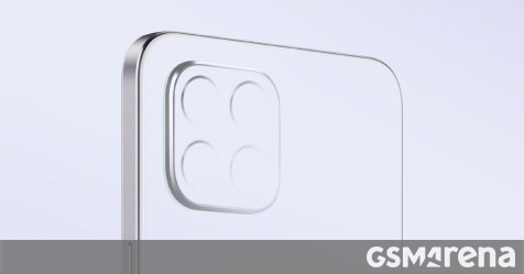 Huawei nova 8 SE will be unveiled on November 5