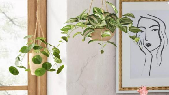 22 Target home products we're obsessed with right now