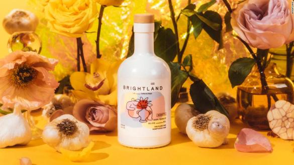 Brightland olive oil is all over Instagram, but is it worth the hype?