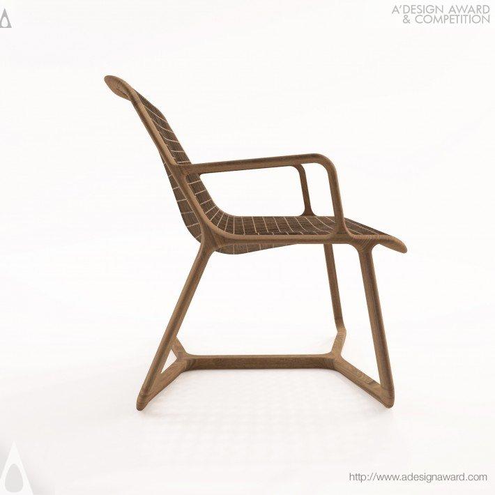 riza-air-by-thelos-design-team-1