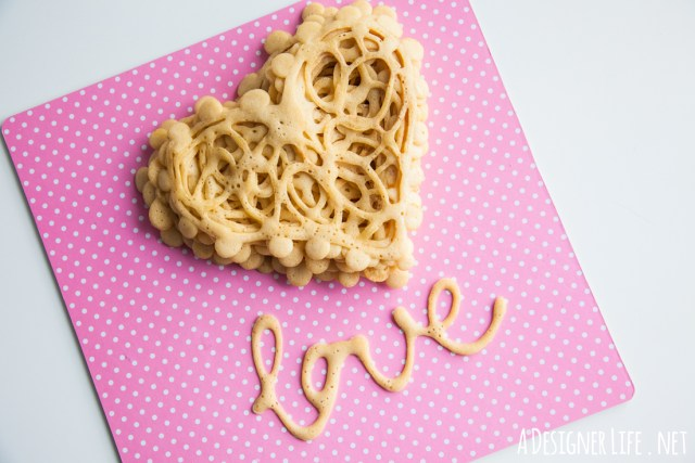 3 Easy Last Minute Valentines Day Recipes - AWSOME DIY ideas for February 14!
